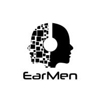 EarMen D.O.O